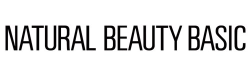 naturalbeautybasic