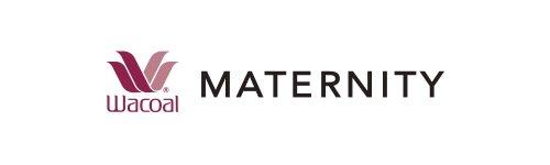wacoal-maternity
