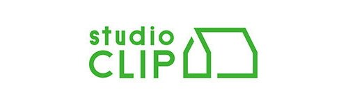 studio CLIP