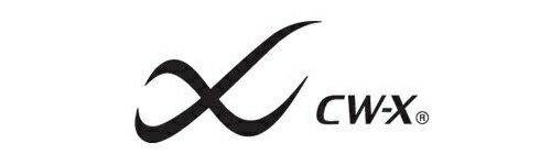 wacoal-cw-x