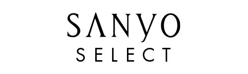 sanyoselect
