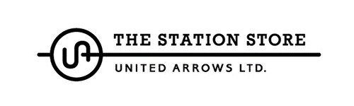 THE STATION STORE UNITED ARROWS