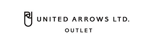 UNITED ARROWS LTD. OUTLET