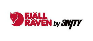 FJALLRAVEN by 3NITY
