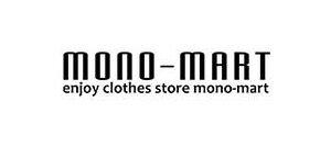 MONO-MART