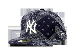 NEW YORK YANKEES ニューヨークヤンキース