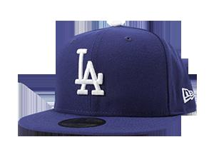 MLB AUTHENTIC メジャーリーグ選手着用モデル
