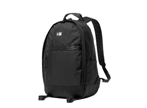 DAY PACK 17L バックパック
