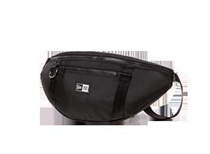 WAIST BAG 2L ウエストバッグ