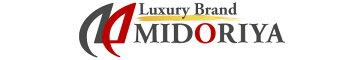 Luxury Brand ミドリヤ楽天市場店