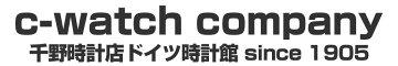 c-watch company