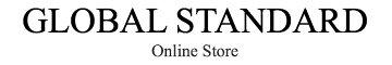 Global Standard 楽天市場店