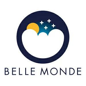 BELLE MONDE