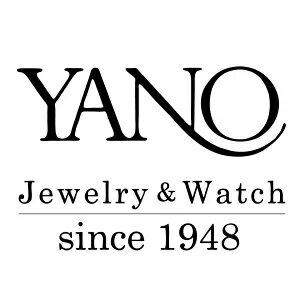 YANOオンライン楽天市場店