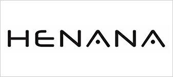 HENANA