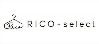 RICO-select