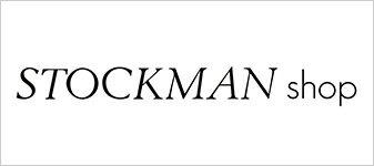 ストックマン shop