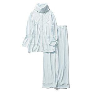 ナチュラルデザインパジャマ