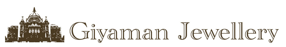 Giyaman Jewellery