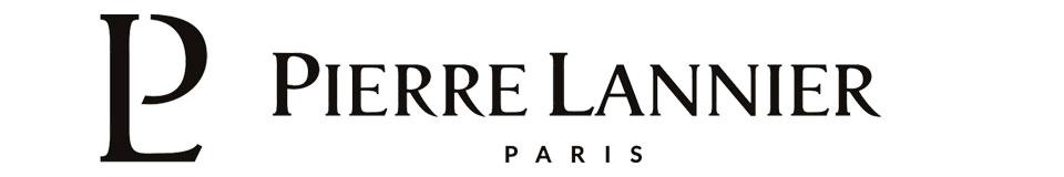 フランス時計 ピエール・ラニエ公式