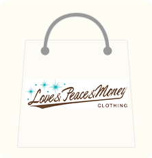 Love&Peace&Money
