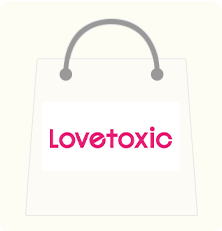 Love toxic