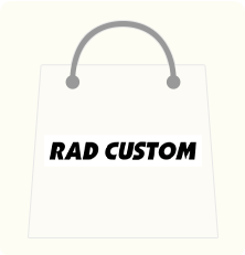 RAD CUSTOM