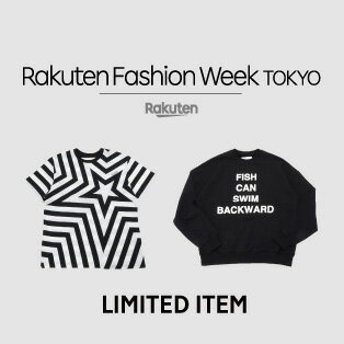 Rakuten Fashion Week