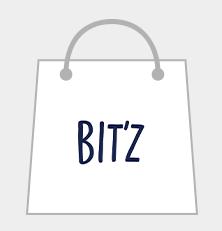 BIT'Z