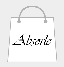 Absorle