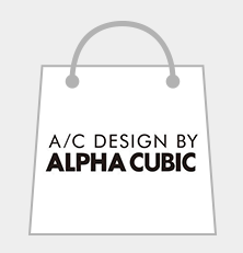 A/C DESIGN BY ALPHACUBIC