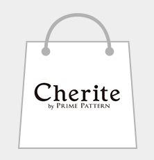 Cherite by PRIME PATTERN