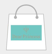 Dear Princess ONLINE