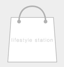 lifestyle station