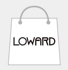 LOWARD