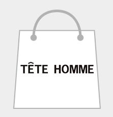 TETE HOMME