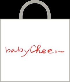 baby cheer