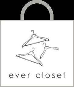 ever closet