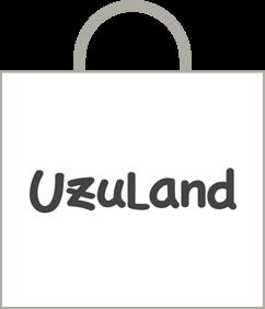 UZULAND