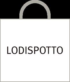 LODISPOTTO