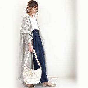 yun_wearさんのコーディネート