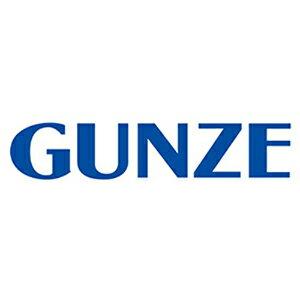gunze