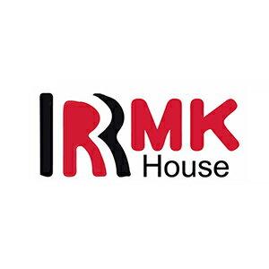 mk-house