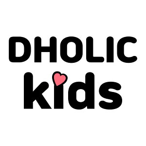 dholickids