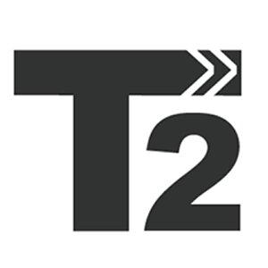 t2-fashion