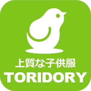 toridory