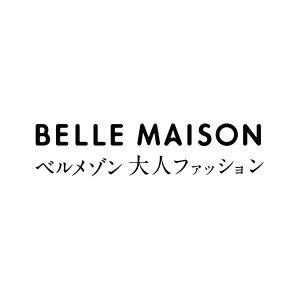 bellemaison-fashion