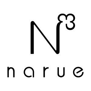 narue