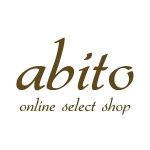 abito2011