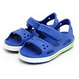 crocband 2.0 sandal PS